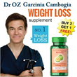 Garcinia Cambogia 60 Vege Capsules~~No.1 Weight Loss Slimming Pills Weight Loss Made in USA~~BUY 2 FREE 1~~TRUSTED BRAND~~Flat Rate Shipping For West Malaysia~~