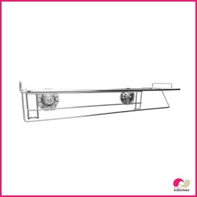 【日用品】 spider locワイヤー タオル 棚GS-3008の画像