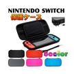 Nintendo Switch 防塵 耐衝撃 セミハード ケース セパレート 任天堂 スイッチ ニンテンドー スイッチ用 キャリング 保護 カバー