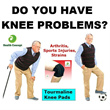 Premium Health Concept Tourmaline Self-Heating Knee Belt Support Heal Arthritis Rheumatism Sports Injury Strains. Elbow Neck Back Waist Shoulder Wrist Ankle