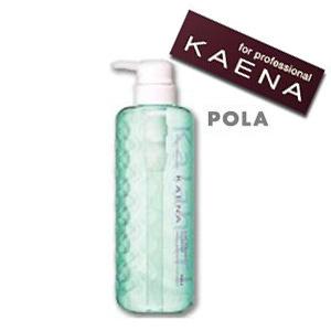 【お取り寄せ商品】POLA:カエナカラハリセラム550ml