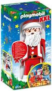 [Direct from EU] [플레이모빌] Playmobil-6629-산타 클로스 XXL