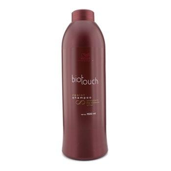 【クリックで詳細表示】ウエラ Biotouch Resist Shampoo 1500ml