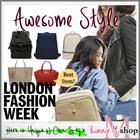 ☆ college student romance bag ☆ / drama bag / highest quality = topic of bag ◆ new product warehousing = shoulder bag / woman bag / tote bag / mini bag / nice bag