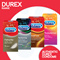[RB]【RESTOCKED!! PROMO DEAL!】AUTHENTIC DUREX CONDOMS! 【HAVE SAFE FUN BUY NOW!】