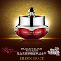 [Eileen Grace 女人我最大] Dragon Blood Reborn Eye Gel 龙血素胶原眼部赋活金萃♥NOT JUST AN EYE GEL♥Dark Eye Circles/Eye Rings♥Wrinkles♥Aging Sagging Eyelids♥Dullness♥Dryness♥Puffy Eyes/Eyebags♥