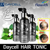 ★[Daycell]★MOBALA Scalp Hair Treatment Tonic 150ml /effects of hair grow /Hair Loss Prevention
