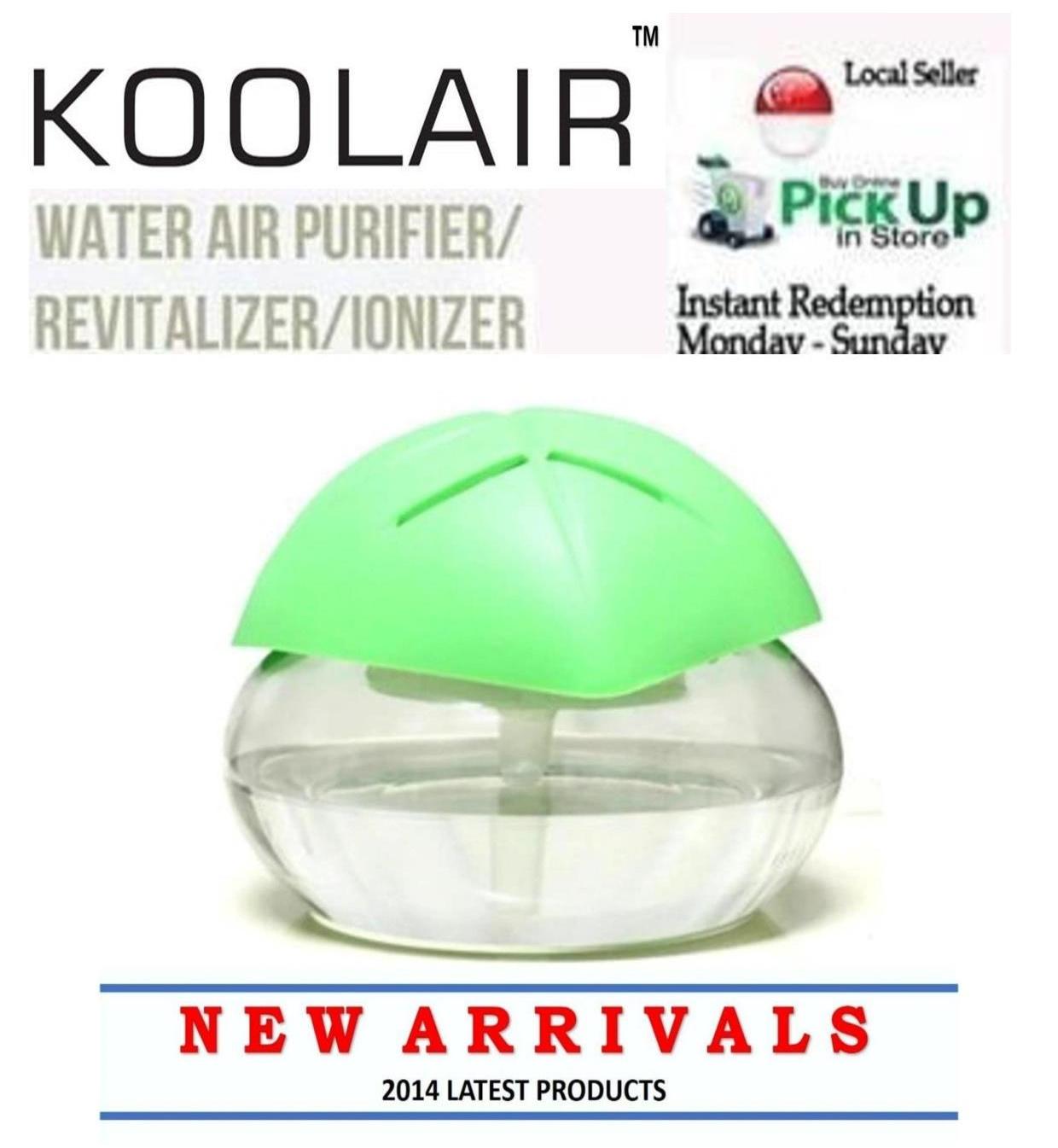Sharp Fpf30eh Air Purifier Marreal Air Purifier Marreal Air 463603988  Ionizer Air Purifier Philippineshtml Water Globe Air Purifier Air