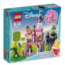 LEGO 41152 Sleeping Beauty s Fairytale Castle