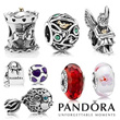 PANDORA CHARM Series ★100% Authentic Brand Items ★ FREE Shipping from Korea★