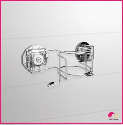 【日用品】 spider locワイヤー Dryer ハンガーGS-3011の画像