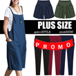 【Aug 27nd】400+ style 2016 S-7XL NEW PLUS SIZE FASHION LADY DRESS OL work dress blouse TOP pants short GSS