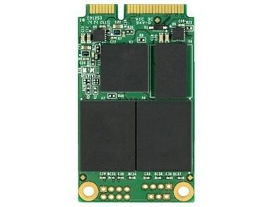 【クリックで詳細表示】トランセンド SSD TS512GMSA370 [容量:512GB 規格サイズ:mSATA インターフェイス:Serial ATA 6Gb/s タイプ:MLC] 【楽天】【激安】 【格安】 【特価】 【人気】 【売れ筋】【価格】
