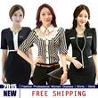 2015 New Fashion Professional Women Dresses / Shirts / Skirts