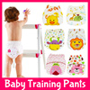 ★39 Designs★Training Pants★Swim Diaper★Cloth Cover★Insert★Underwear Shorts Panty★Cloth Cover★Baby Kids Children