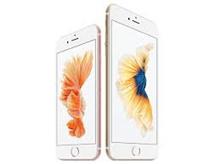 ☆クーポン利用可能☆★2営業日~14営業日以内に発送★【海外版SIMフリーUS版】Iphone6s(A1688)/Iphone6s Plus(A1687) 各種