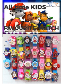 🤹CHILDREN DAY SPECIAL💓BUY 10 GET 1 FREE💓KIDS WATCH 2yrs ⬆️⬆️ 💓PROJECTION WATCH💓GIFT SET💓PARTY