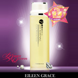 女人我最大推荐 Eileen Grace 贵妇黄金水 2-in-1 Luxury Moisture Toner♥Beautiful Skin♥Radiant Shiny Skin♥Anti-Aging♥Non-Greasy/Sticky♥Fashion Guide Taiwan Award 2013♥Ready Stocks