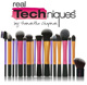 *SALE NO.1* Real Techniques Makeup Tools XIAOMI Brushes Travel Essential / Setting Brush