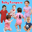 DSN1:Restock 25/06/2016 /Chinese New Year/ CNY/ Gift/Rompers/Jumpers/Baby Rompers/Babies/Romper/Jumper/Sleep wear/Sleeping bag/Swaddle//PP Pants/Skirt/