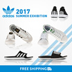 [ADIDAS] 2017 SUPERSTAR New model add★★100% AUTHENTIC adidas★All Flat Price★STANSMITH★SUPERSTAR★