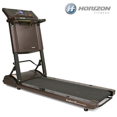 qoo10 horizon fitness horizon fitness evolve cs