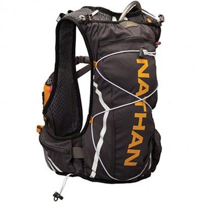 ネイサン(NATHAN) VaporShadow(11L) B11441000 NATHANGREY L/XL 【トレイルランニング レースベスト バッグ かばん レディース】の画像