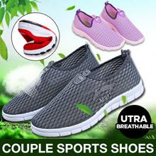 free shipping new fashion shoes women men shoes sport shoes running shoe aqua shoes