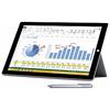 マイクロソフト(Microsoft) 12型Windows8.1搭載タブレットPC  Surface Pro 3 256GB 5D2-00016