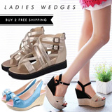 ★Free Shipping★Women shoes★High Heel Sandals★Women Slippers★Sandals★Platform shoes★Women heels