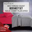 [Epitex]★Silkysoft Bedsheets★Printed Designs★Printed Bedsheets★High Quality Bedsheets★800 Thread Counts★10 Colours Available!★Best Price!★Quilt Cover Option Available!★