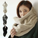 [Made in Korea] new arrival New style best-selling muffler/scarf/fa2761