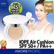 ★You Who Came From the Stars★Sold Per 9seconds★[AMOREPACIFIC] AIR CUSHION XP SPF50+/PA+++ / CC Cream