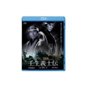 壬生義士伝(Blu−ray Disc)|中井貴一|松竹(株)|送料無料