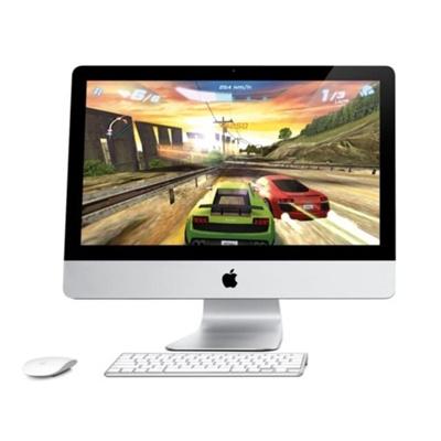 APPLE iMac MC309J/A