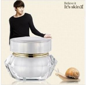 韓国最大手ショッピングサイト【Gmarket】