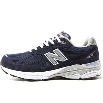 ニューバランス990 USA ( NEW BALANCE 990