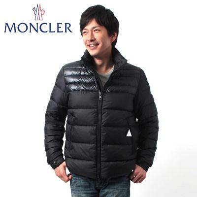 モンクレール MONCLER ダウンジャケット DINANT 2013年モデル 41387 54654