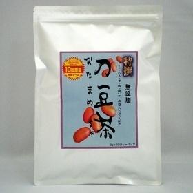 ★なたまめ茶純度100%【3g×30包入】プラス10包増量中!(ナタマメ茶・なた豆茶)お試し