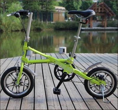 自転車の 自転車 tt トレーニング : 437141365.jpg