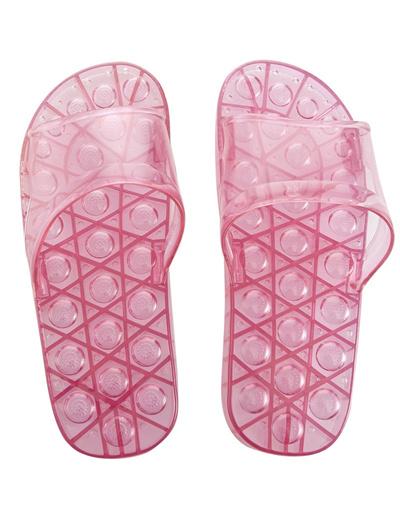 升级版浴室拖鞋