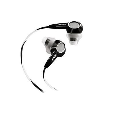 BOSE 第2世代 インイヤーイヤホン  in-ear