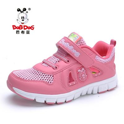 春夏儿童运动鞋