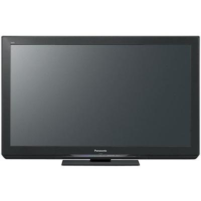 パナソニック 42型 プラズマテレビ 3D VIERA TH-P42ST3