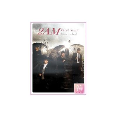 韓LOVE/ 【公式GOODS】JYP/2AM/*ポスター* /JYP公式GOODS/国内発送・安心・迅速**