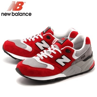 ニューバランス ML999SBG NEW BALANCE M999