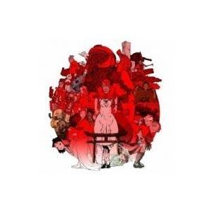 劇場アニメ SHORT PEACEオリジナルサウンドトラック|(株)ランティス|送料無料