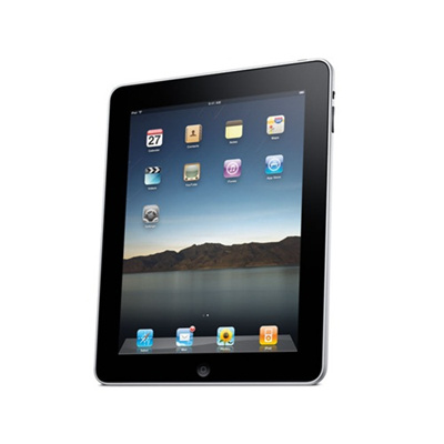 APPLE iPad Wi-Fiモデル 16GB MB292J/A