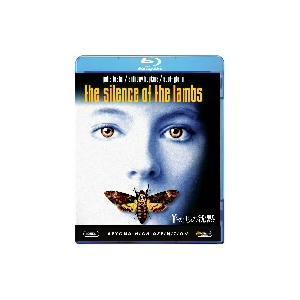 羊たちの沈黙(Blu−ray Disc)|ジョディ・フォスター|20世紀フォックスホームエンターテイメン|送料無料