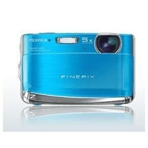 富士フイルム デジタルカメラ FinePix Z70 光学式5倍ズーム 1220万画素
